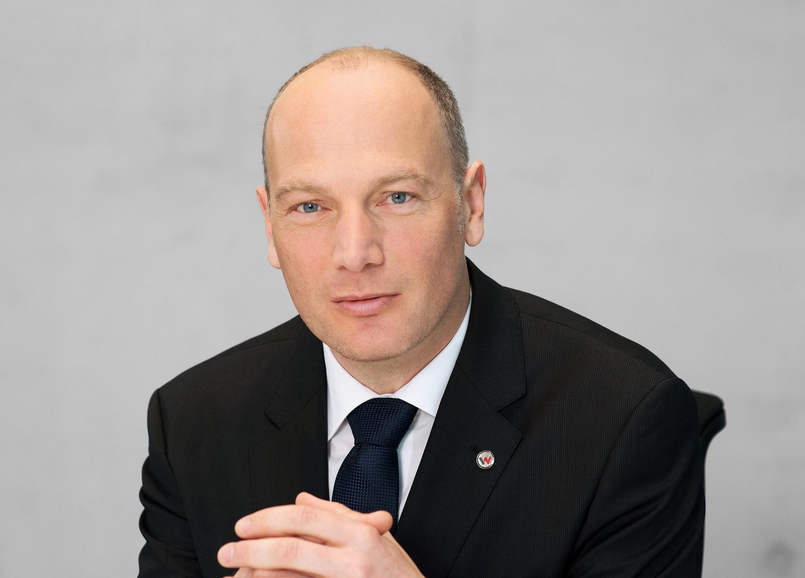 Alexander Greschner.